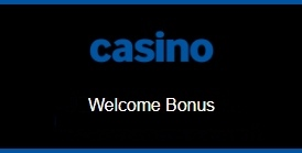 Betway casino offers huge bonuses to new and regular players.