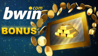 Opportunities for extra value here at bwin casino