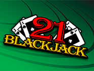 You can play 21 Blackjack at CasinoMax.