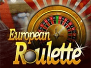 Cherry Jackpot Casino offers you European Roulette.