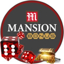 With personalized bonuses and offers, Mansion Casino ensuring the players gets what they want.