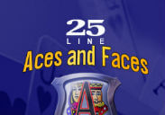 Play bet365 casino aces and faces video poker