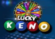 Enjoy playing Keno live at bwin casino