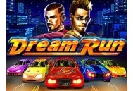 Dream Run is an action-packed video slot offered by Sloto Cash casino