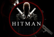 Enjoy Hitman slot online at Spin Palace casino
