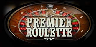 Premier Roulette provides special features and extra elegance.