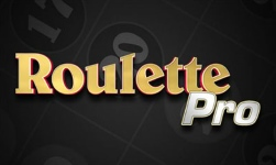 Roulette Pro gives you a huge opportunity for customization.